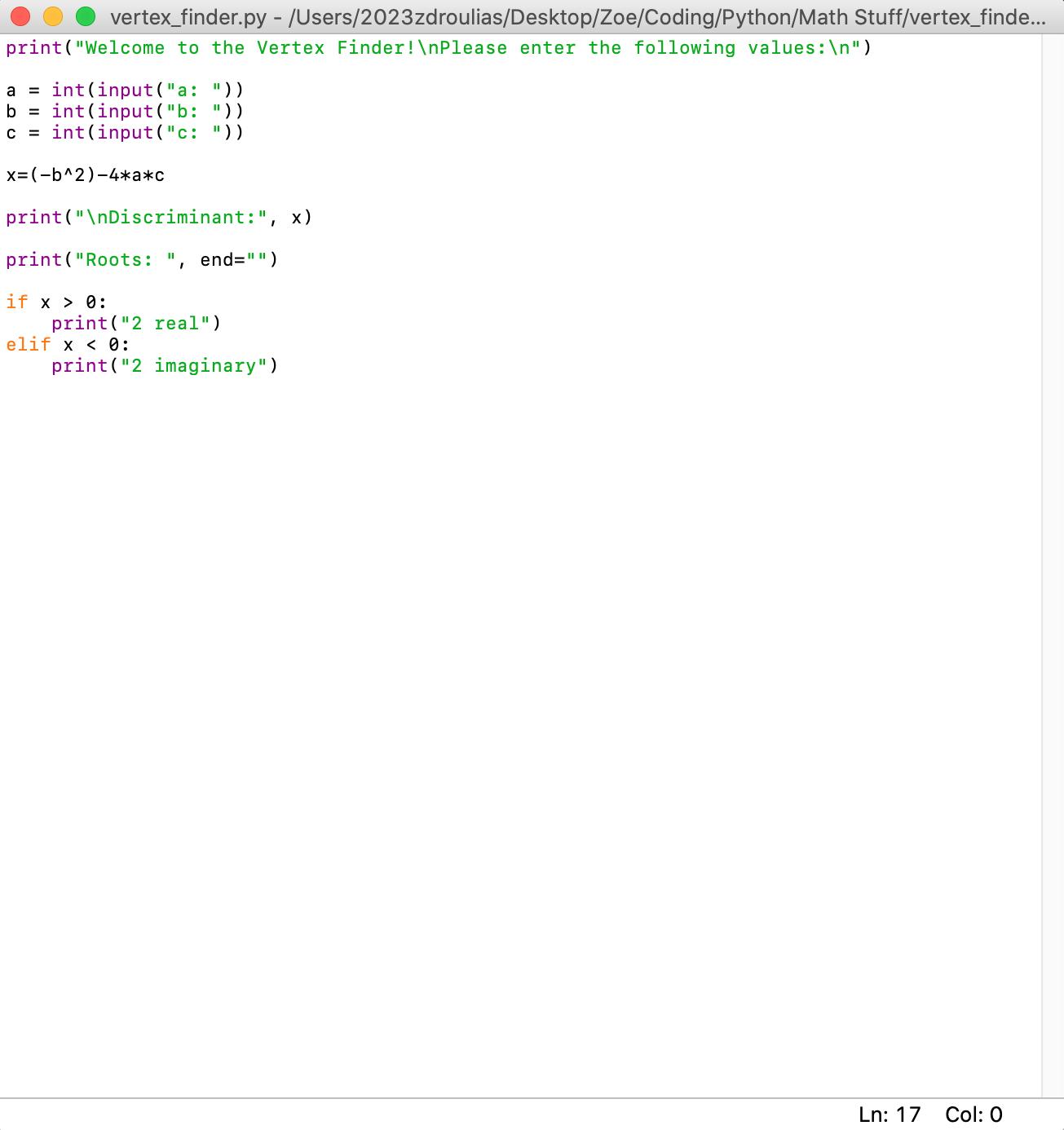 https://cloud-1to9eu16n-hack-club-bot.vercel.app/0discriminant_finder_pic_1.png